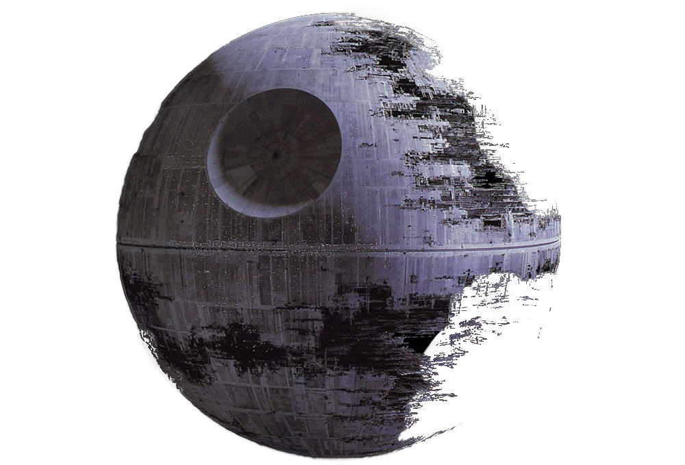 Death star 2 png. Ii wars canon wiki