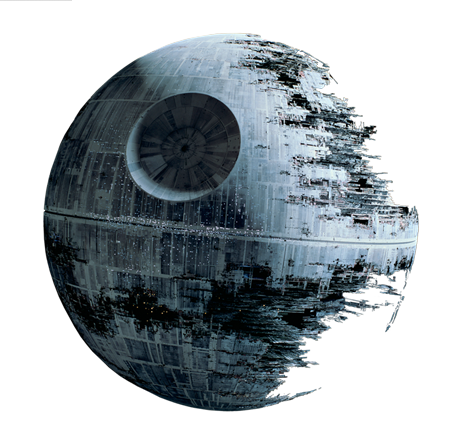 Death star vector png. Image deathstar relationship the
