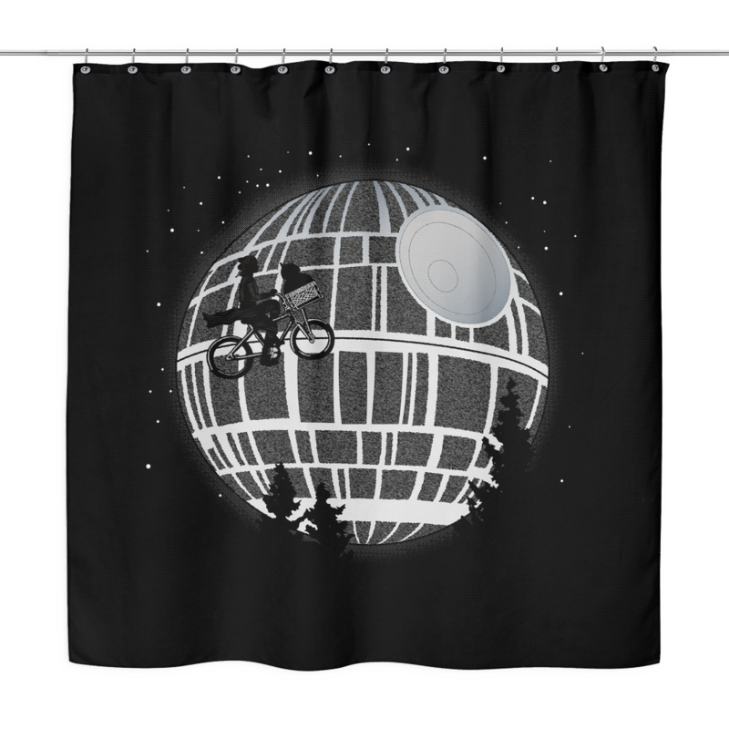 Death star interior png. Wars fly me to