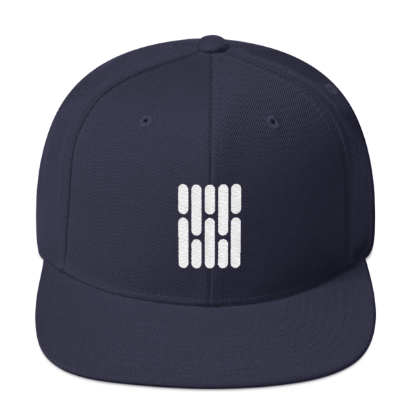 Death star interior png. Inspired snapback hat mos
