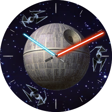 Death star interior png. Pyrite for g watch