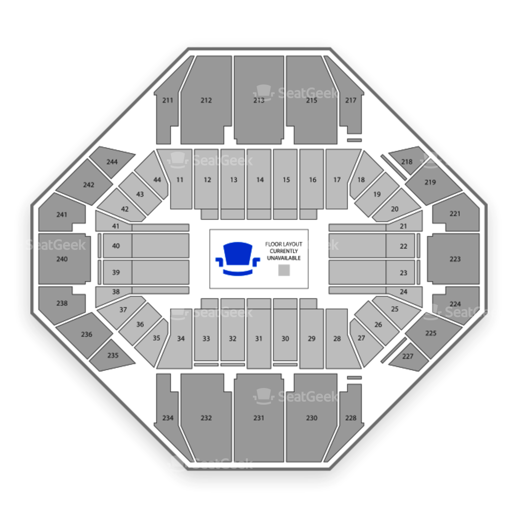 death star schematic png  rupp arena seating chart