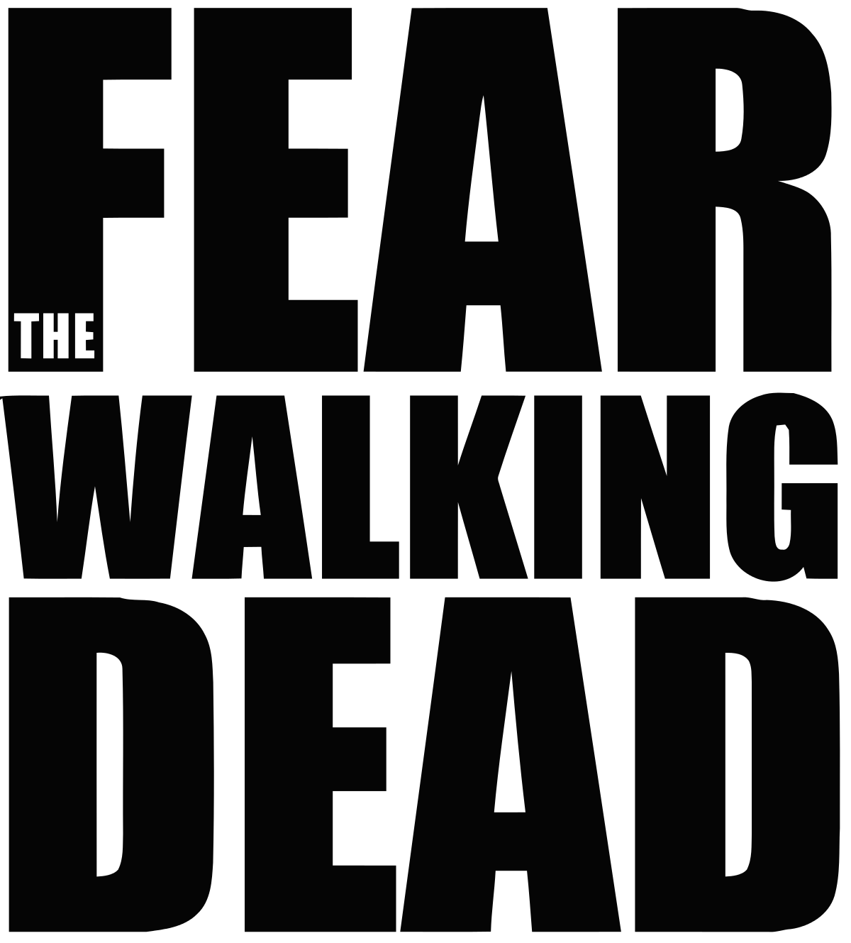 The walking dead game png. List of fear episodes