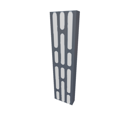 Death star wall png. Panel roblox