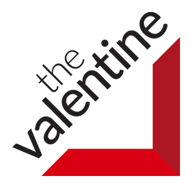 Freedom clipart enjoyment. The valentine s controversy