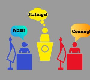 Debate clipart discourse. Civil archives affirmed by