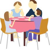 Discussion clipart. Free cliparts download clip