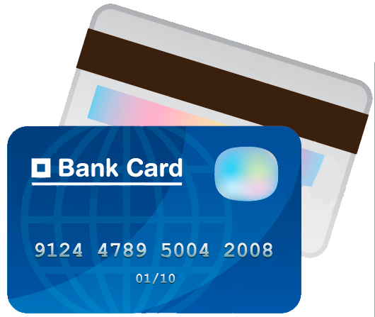 Debit card transparent images. Cards .png png clip stock