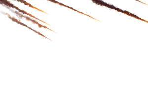 Debris falling png. Image related wallpapers