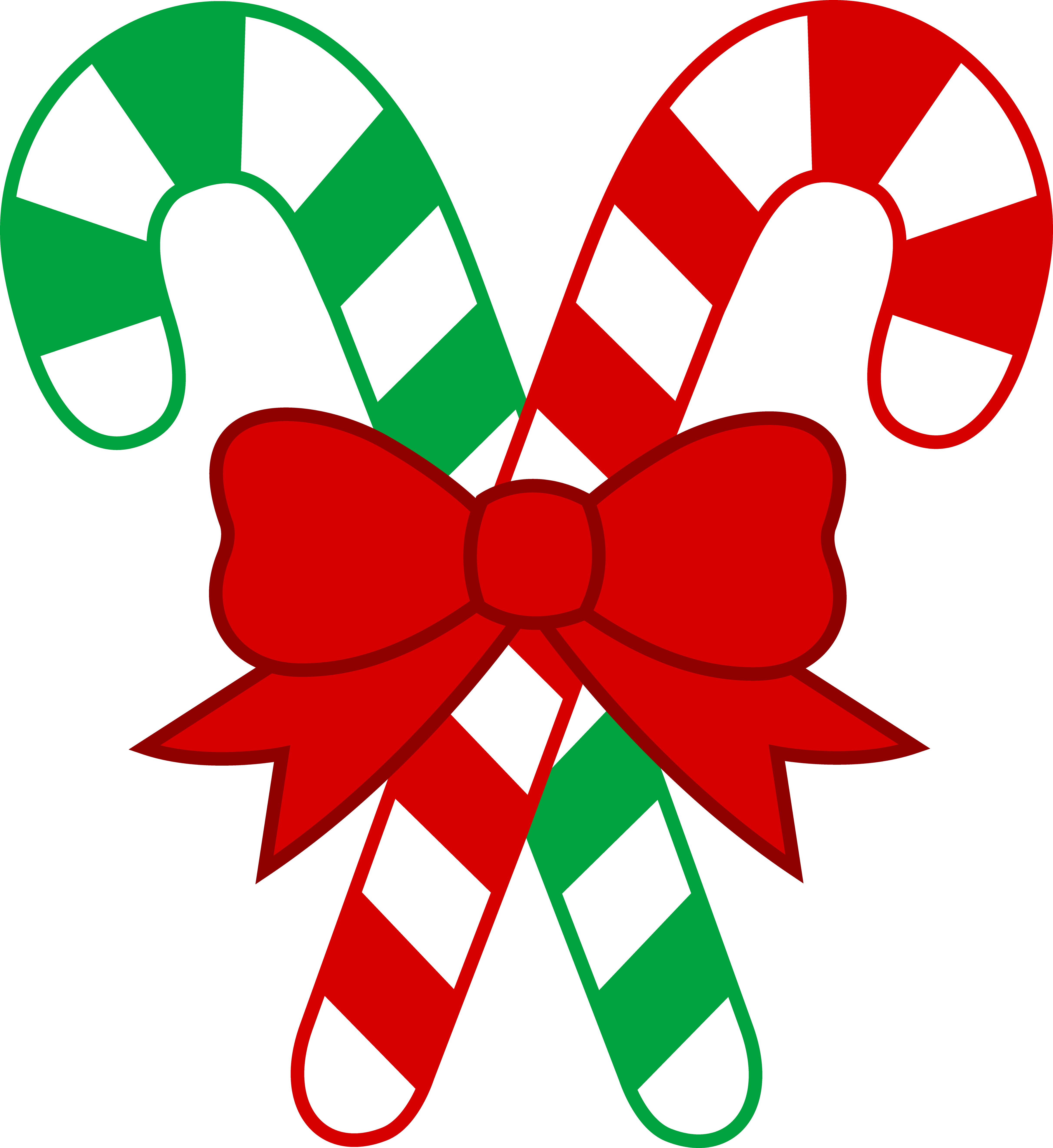 december clipart holiday shopping