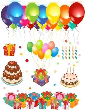 Happy clip art free. December clipart birthday cake clip library stock