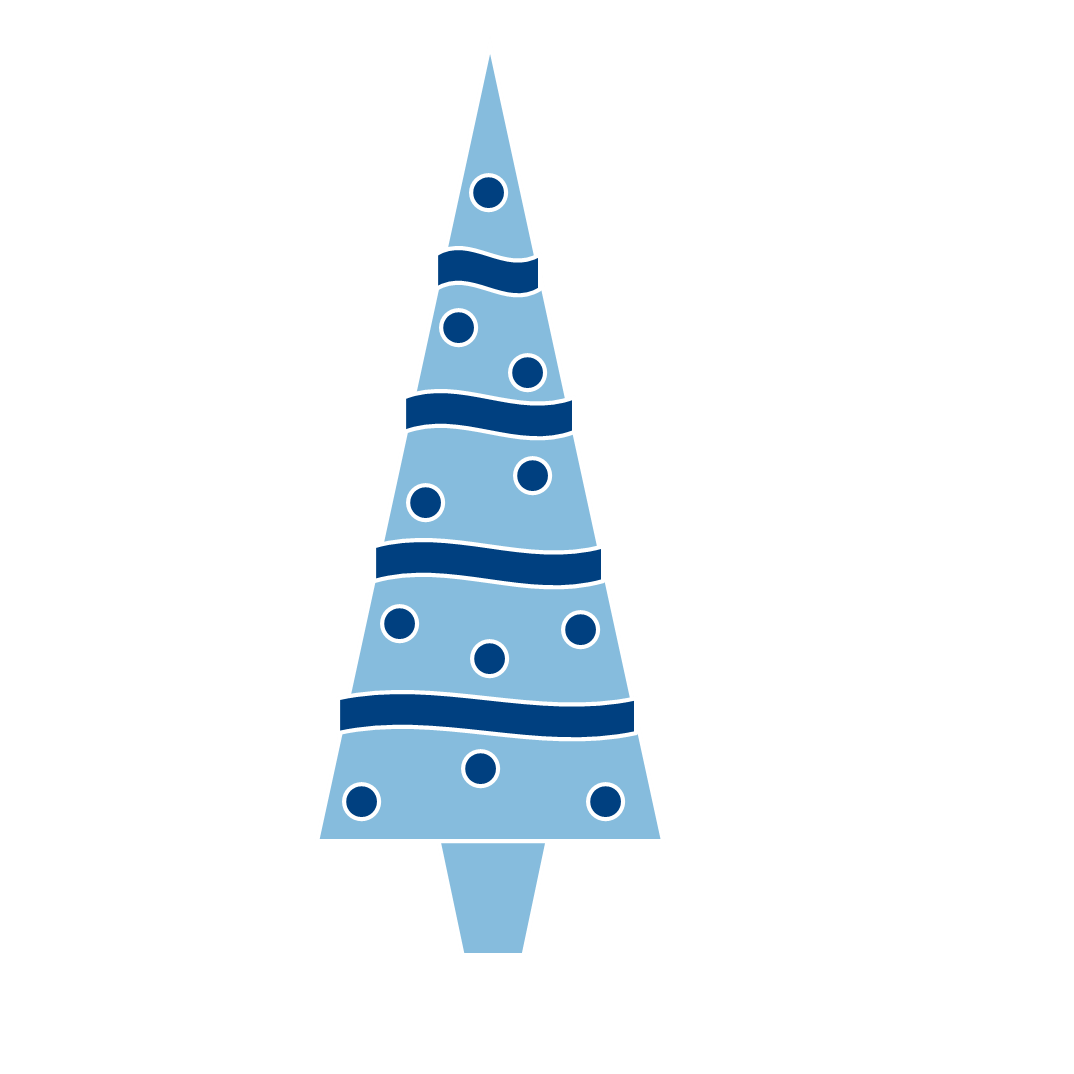 December clipart blue. Free n images christmas