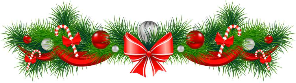 December clipart december 2016. Christmas break from th