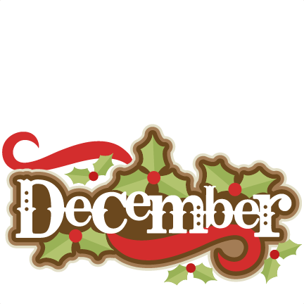 December clipart hello december. Latest news images and