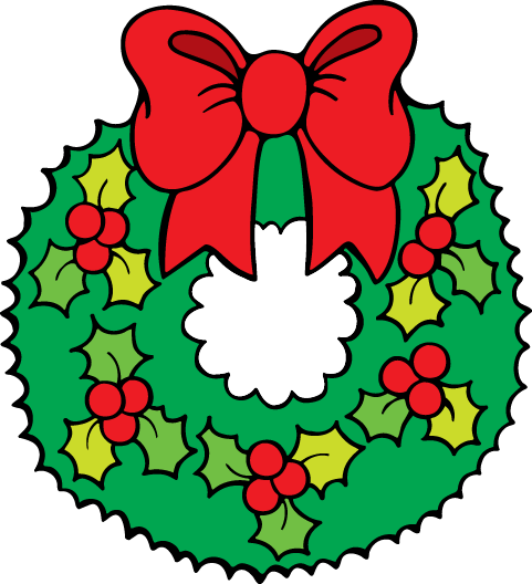 December clipart holiday shopping. Many cliparts clip art
