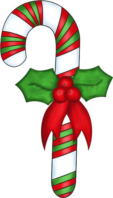 best clip art. Christmas clipart jpg library library