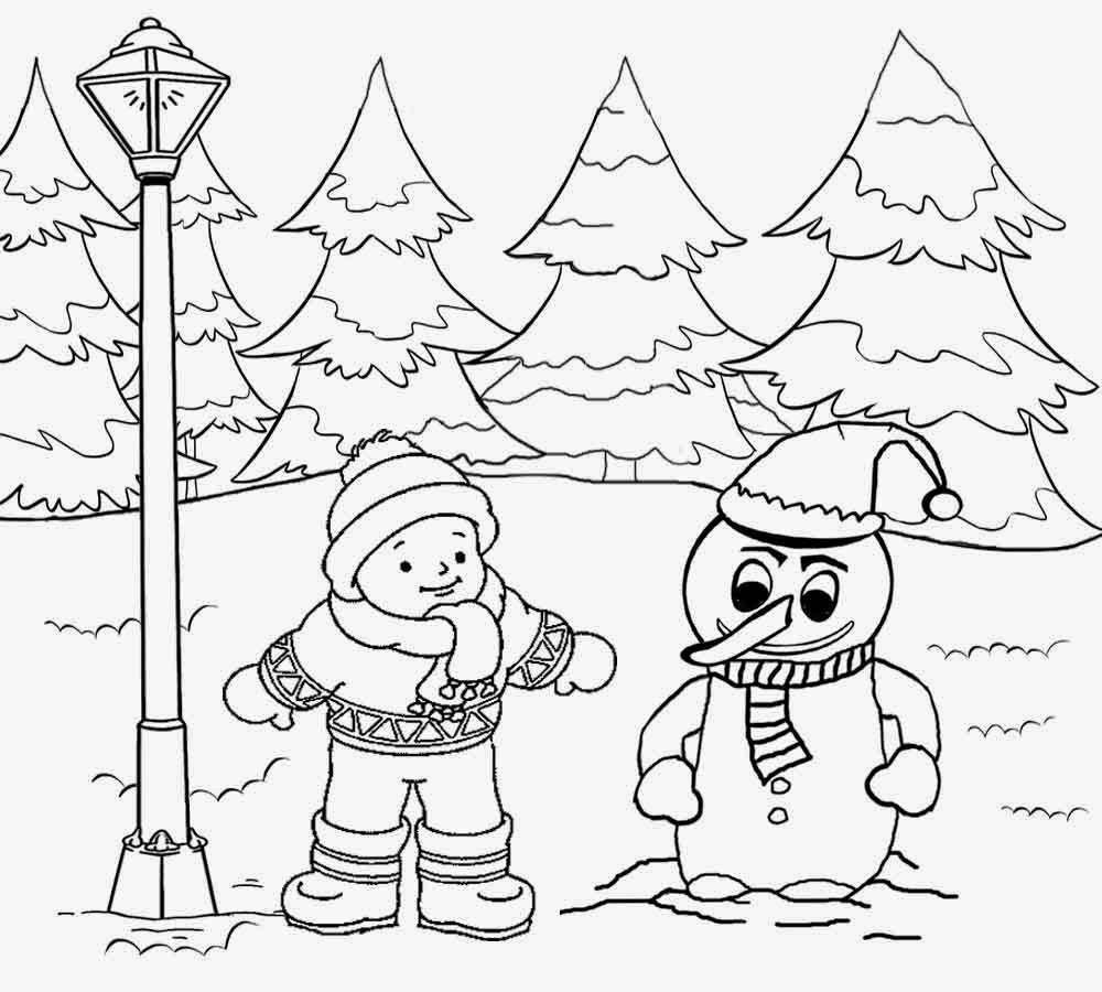 December clipart led light. Free coloring pages printable