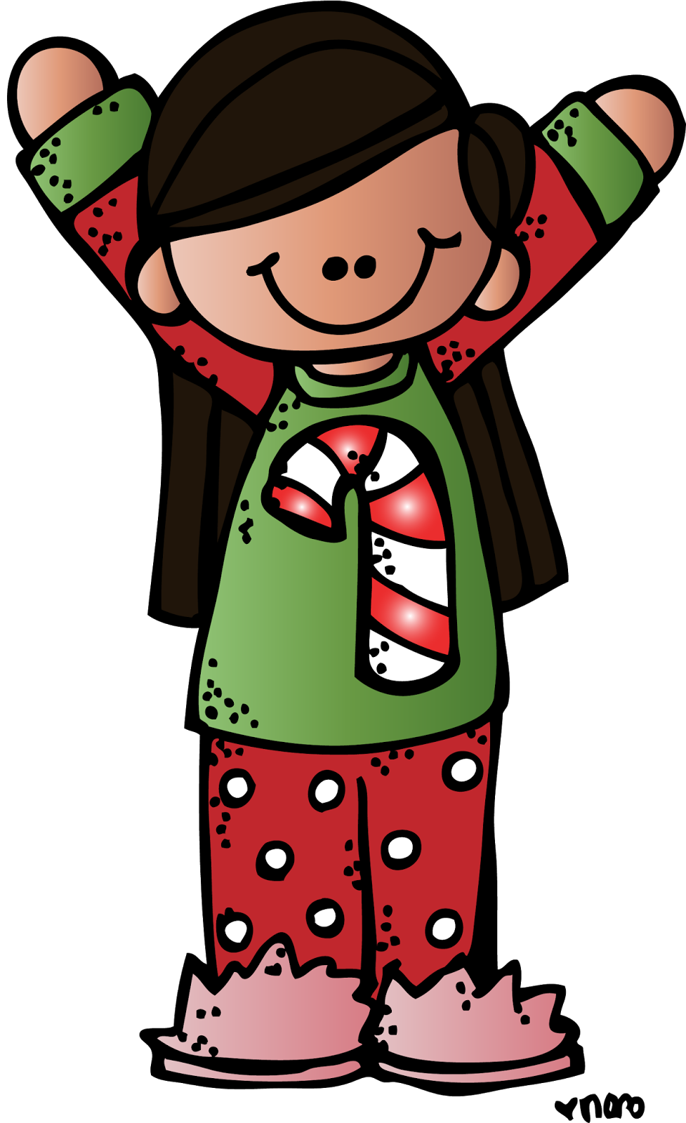 December clipart melonheadz. Illustrating google search mu
