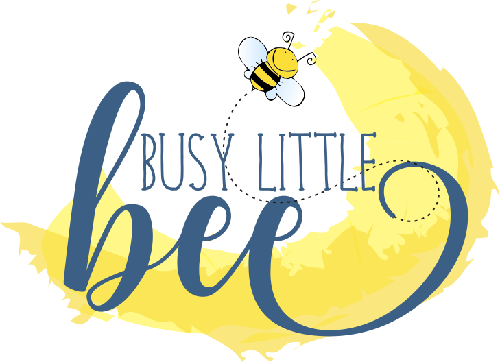 December png busy. Vacation guide little bee