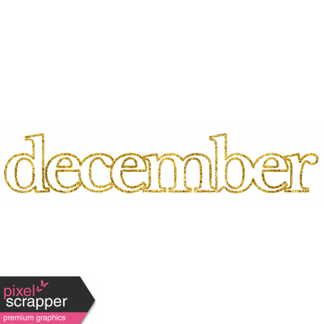 December png glitter. Hello wordart graphic by