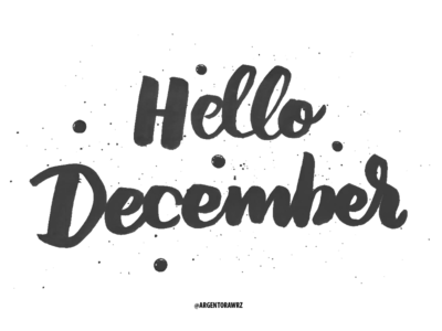 December png handwriting. Download free background dlpng