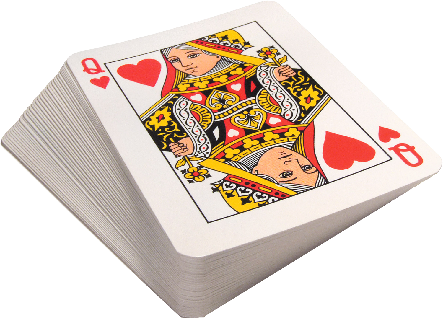 Deck of cards png. Images free download card