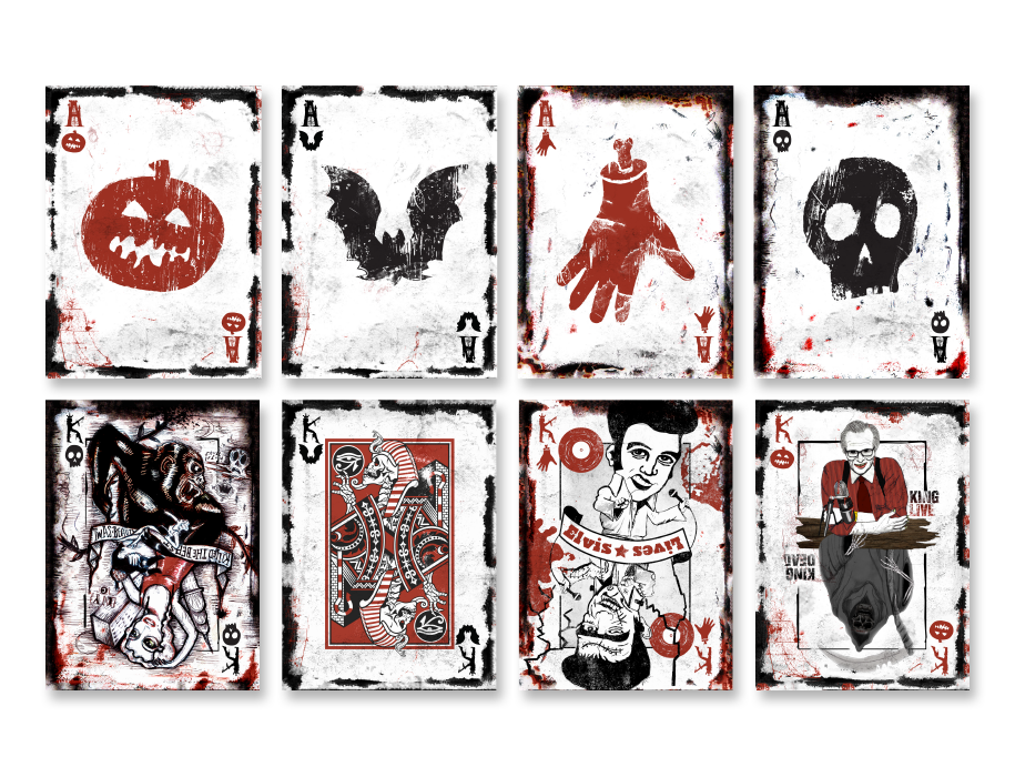 Deck of cards png. Playing design today cardspng