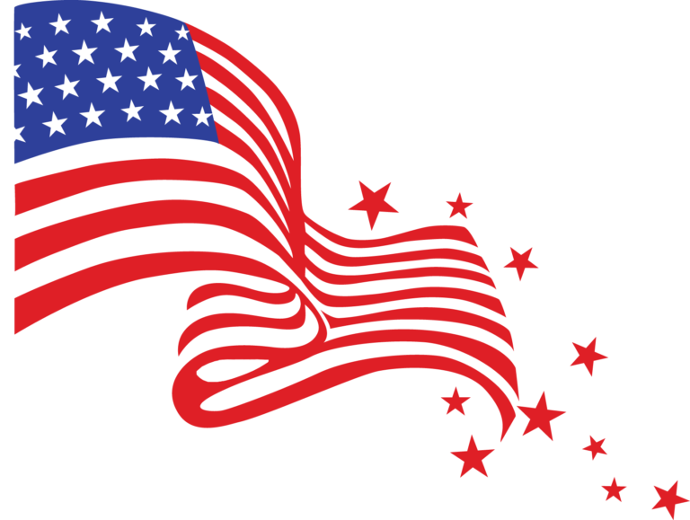 Declaration of independence clipart banner. Happy th july quotes
