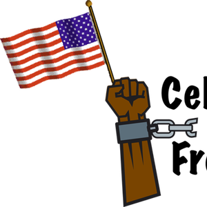 Slave clipart field work. Free proclamation cliparts download