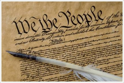 declaration of independence clipart independance