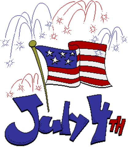 Declaration of independence clipart second continental congress. Key events leading to