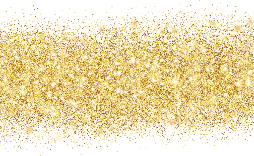 Decoration clipart gold decoration. Download pngpng png photo
