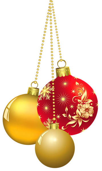 Decoration clipart holiday ornament. Transparent christmas ornaments png