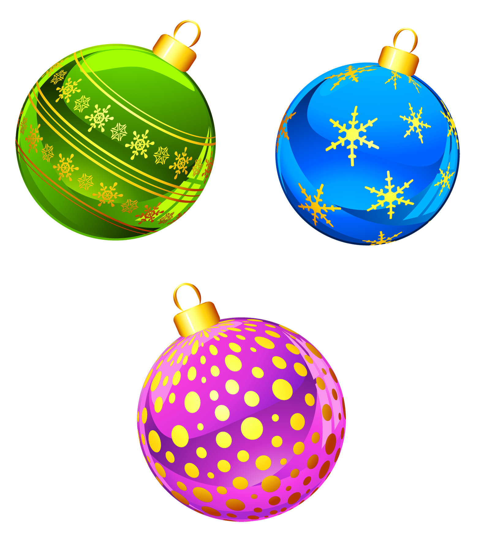 ornament clipart christmas tree ornament