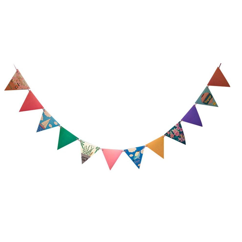 Decoration clipart party accessory. Banner free cheers btches