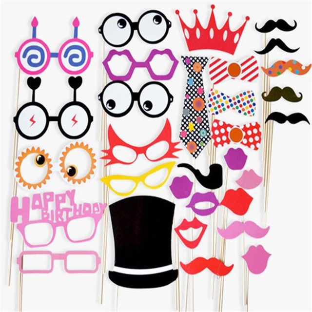 Decoration clipart party accessory. Pieces of wedding