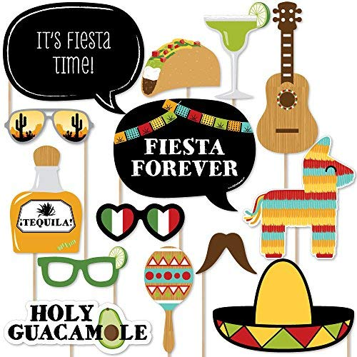 Mexican clipart decoration mexican. Themed party decorations amazon