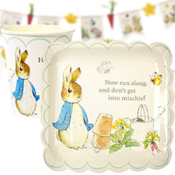 Decoration clipart party item. Stylish supplies for children