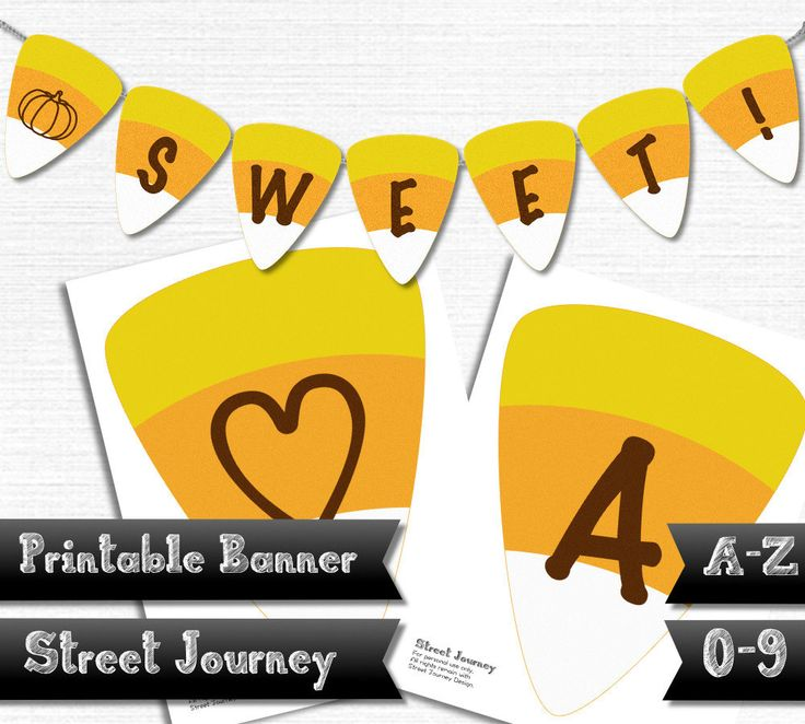 Decorations clipart street party. Best halloween or
