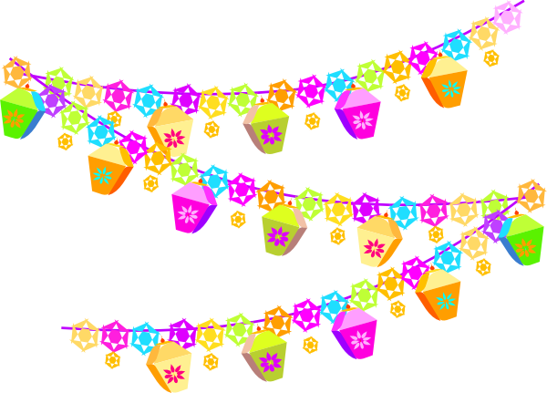 Festival clipart festival indian. Free christmas decorations download