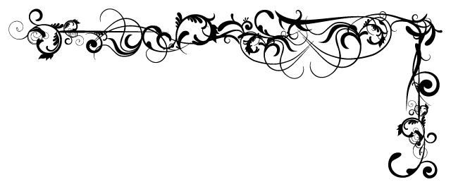 Decorative border png. Transparent images all file