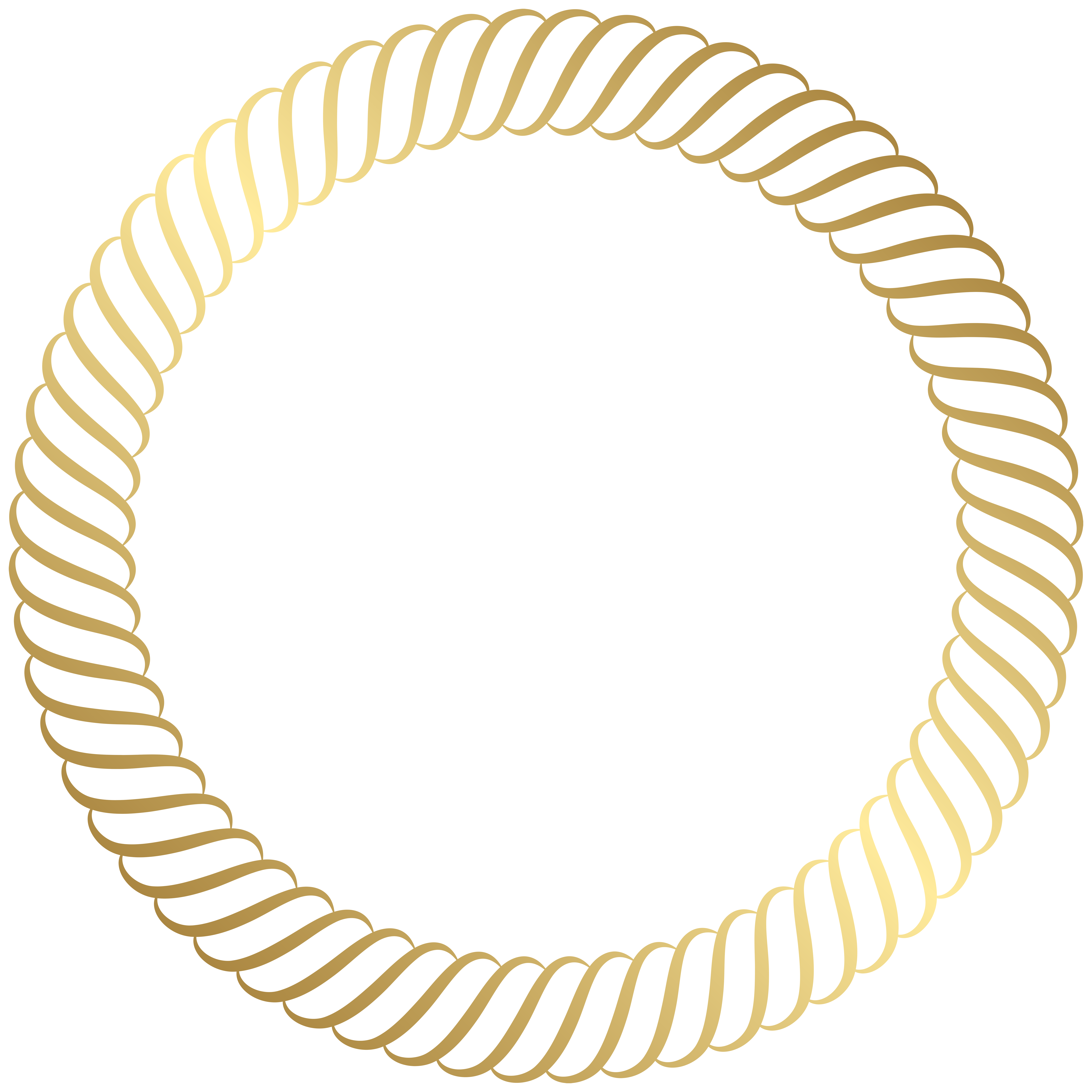 Decorative circle png. Https gallery yopriceville com