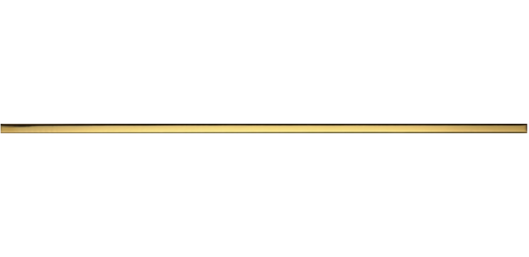 Decorative gold line png. Downloads gallerydecorativelinegoldpngclipart