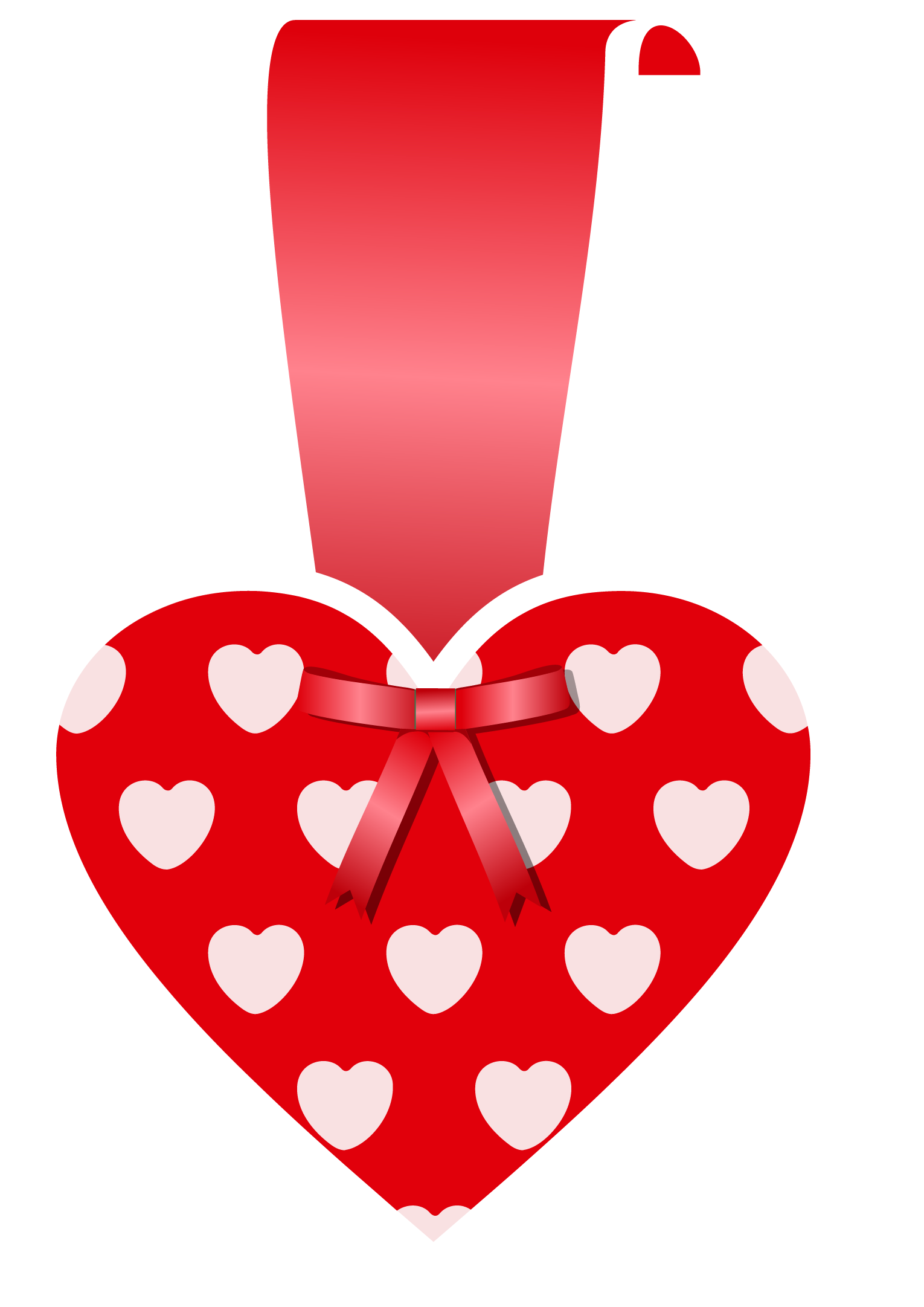 Decorative heart png. Clipart picture gallery yopriceville