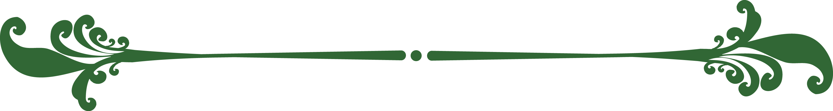 Decorative horizontal line png. Images of spacehero lines