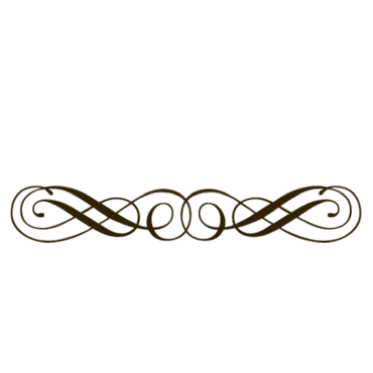 Decorative line divider png. Free clip art orthodox