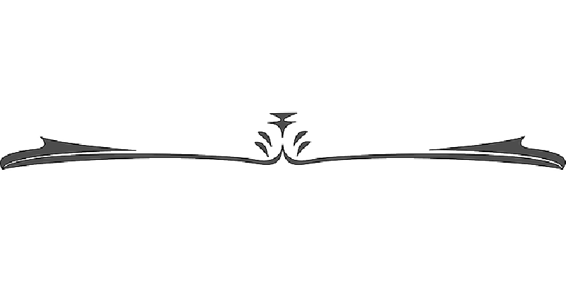 15 Decorative Lines Png For Free Download On Ya Webdesign