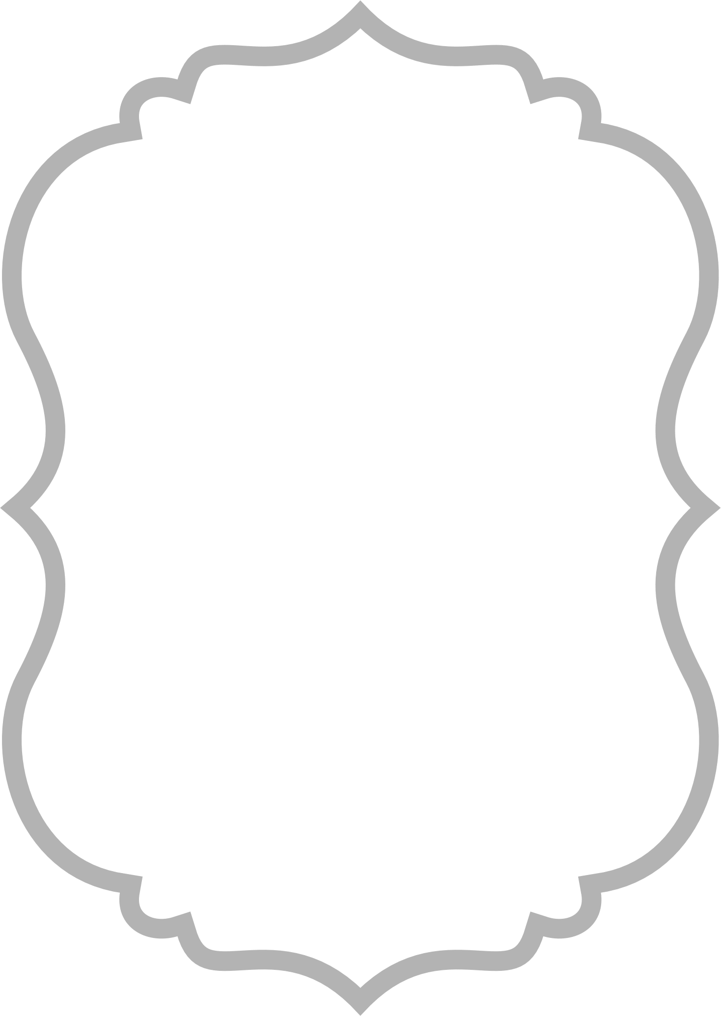 Transparent transparentpng png image. Shape clipart vector stock
