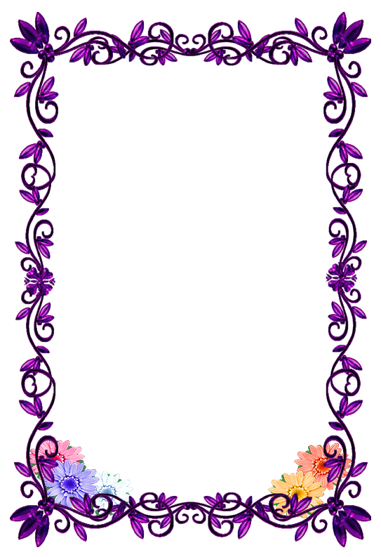 Marcos leaves for decorating. Decorative vintage frame vector png graphic black and white library