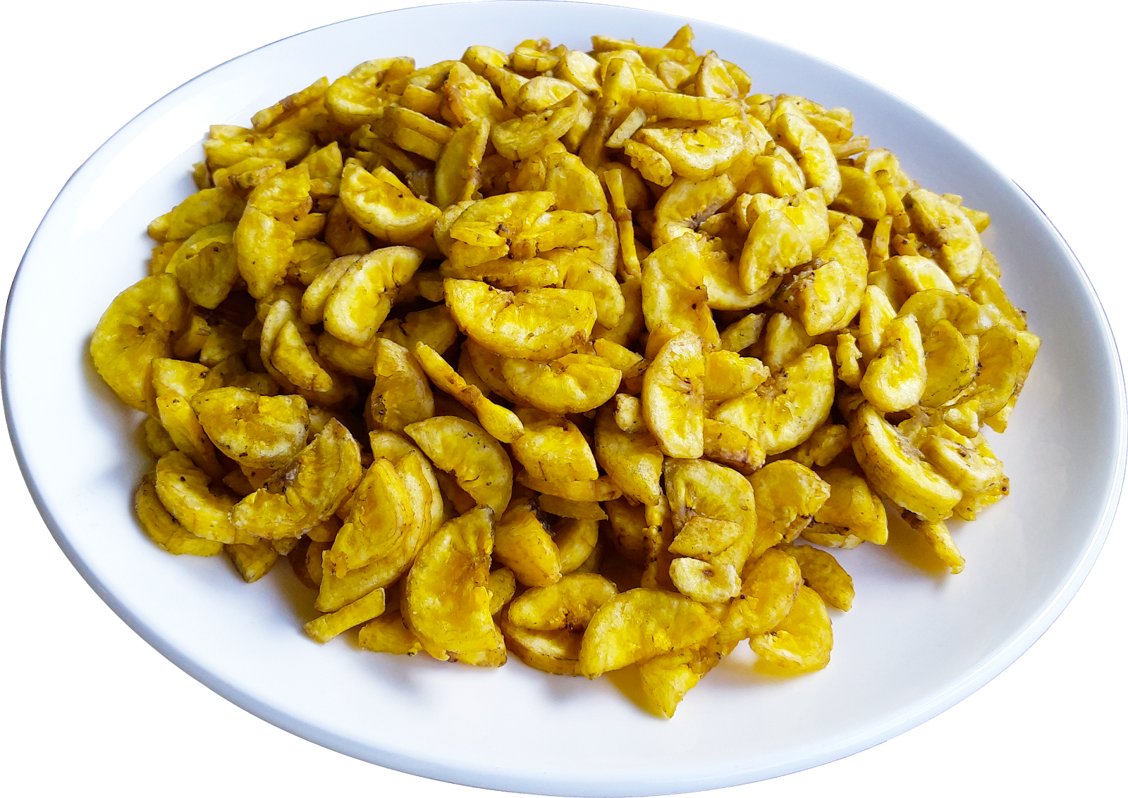 Deep fried bananas png. Mouthwatering food recipes cheriyupperi